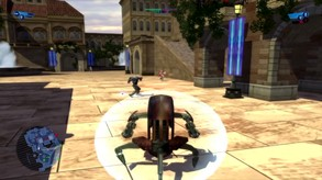 Video of STAR WARS™ Battlefront (Classic, 2004)