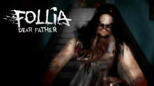 Follia - Dear father video