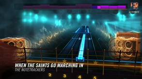 Rocksmith® 2014 Edition – Remastered – Classic Melody Song Pack (DLC) video