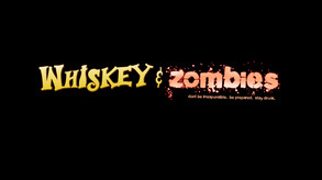 Whiskey & Zombies: The Great Southern Zombie Escape video