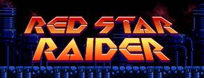 Red Star Raider video
