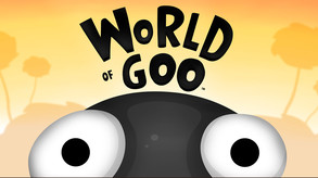 World of Goo video