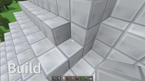 ClassiCube video