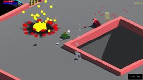 Random War video