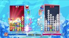 Puyo Puyo Champions video