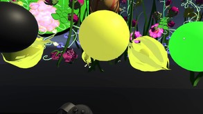 Kakwitene VR video