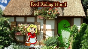 BRG's Red Riding Hood video