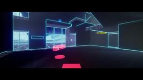 Glitch Arena video