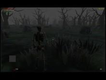 Dark Skeleton Survival video