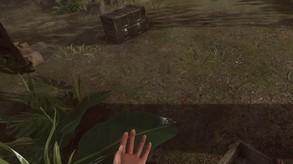 Breach Point video