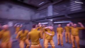 Prison Simulator VR video