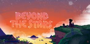Beyond the Stars VR video