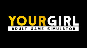 Your Girl video