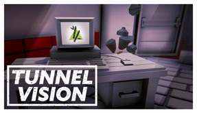 Tunnel Vision video