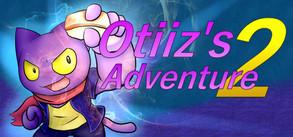Otiiz's adventure 2 video