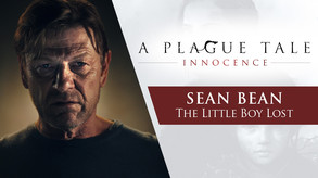 A Plague Tale: Innocence - A Little Boy Lost