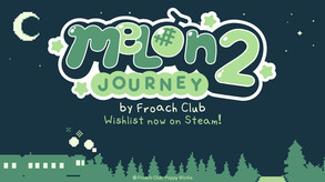 Melon Journey 2 video