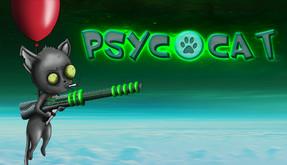 PsycoCat video