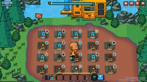 Soda Story - Brewing Tycoon video