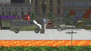 Gamehunt video