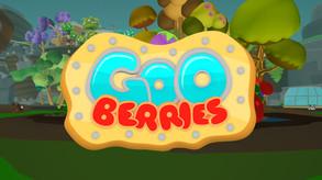 Gooberries video