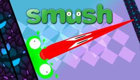 Smush video