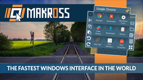 Makross video