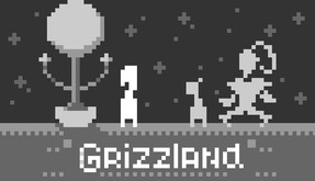 Grizzland video