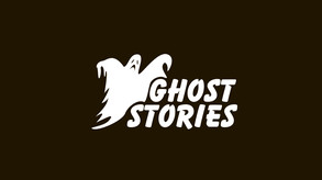 Ghost Stories video
