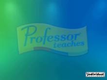 Professor Teaches Excel 2019 video