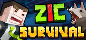 ZIC: Survival video