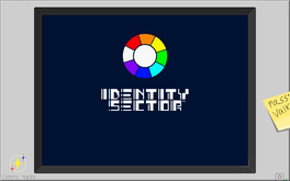 Identity Sector video