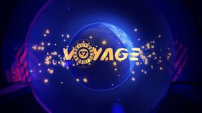 Voyage video