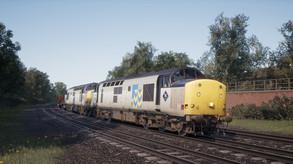 Train Sim World®: Tees Valley Line: Darlington – Saltburn-by-the-Sea Route Add-On (DLC) video