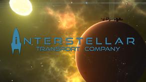 Video of Interstellar Transport Company
