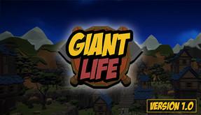 Giant Life