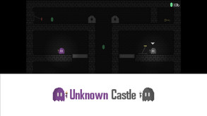 Unknown Castle video