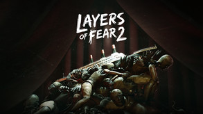 Layers of Fear 2 video