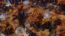 SpellForce 3: Soul Harvest video