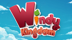 Windy Kingdom video