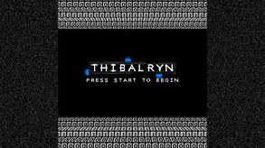 Thibalryn video