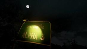 Hello Neighbor Alpha 3 video