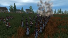 Rise of Liberty video