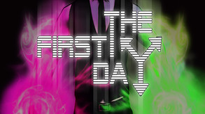 The First Day video