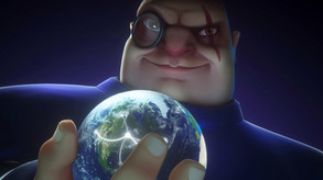 Evil Genius 2: World Domination video