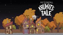 Meteorfall: Krumit's Tale video