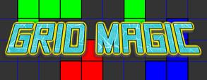 Grid Magic video