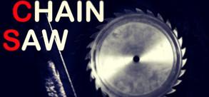 CHAIN SAW video