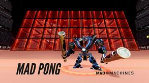 Mad Machines: Customization (DLC) video