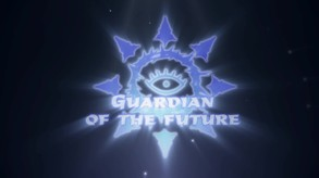 Guardian of the future video